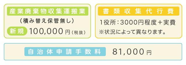 mitsumori_sanpai
